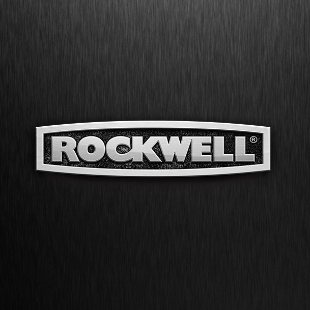 Rockwell Tools Blog Logo