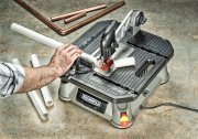 The Ultimate Guide for Using a Table Saw Like a Pro