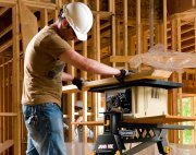 The Official Tools List You Need for Any Woodworking Project