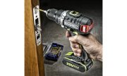 This is Why the Cordless Impact Driver Will Be Your Favorite Tool