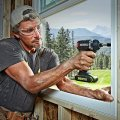 Rockwell 20V Impact Driver Mentioned in Popular Mechanics Column 2