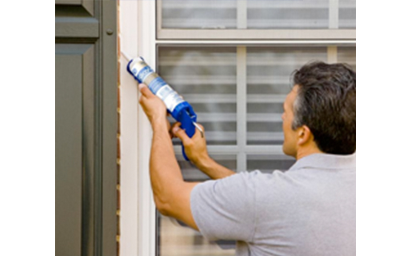 Should You DIY Your Next Home Project? Here's What to Consider